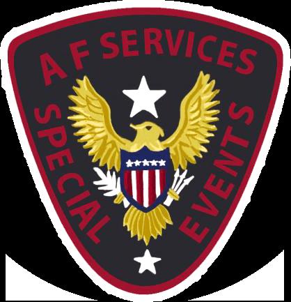 AF Services